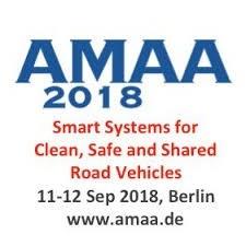 AMAA 2018