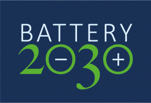 Workshop - Building the roadmap for inventing the batteries of the future
