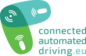 EUCAD 2021 3rd European Conference on Connected and Automated Driving