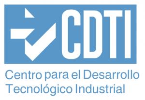 Infoday CDTI - Inteligencia Artificial en H2020