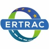 ERTRAC Plenary