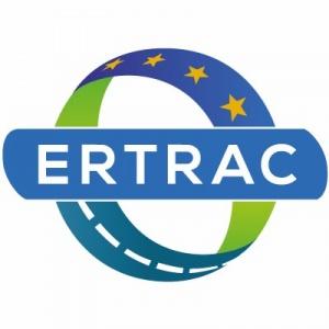 Member States Representatives and National Technology Platforms ERTRAC