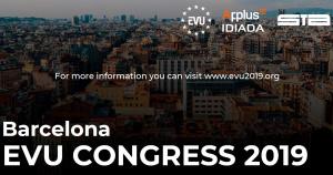 EVU CONGRESS 2019