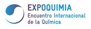 EXPOQUIMIA - Encuentro Internacional de la Química