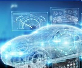 Skills and transformation of the EU's automotive sector