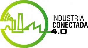 II Congreso de Industria Conectada 4.0