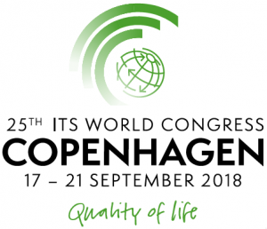 ITS World Congress 2018