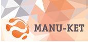 Asamblea Anual MANU-KET 2019