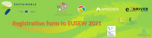 Webinar Increasing energy efficiency in SMEs for clean energy transition