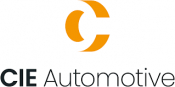 CIE AUTOMOTIVE